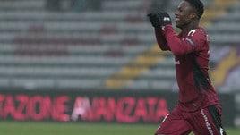 Calciomercato Genoa, ufficiale l'arrivo di Kouamé