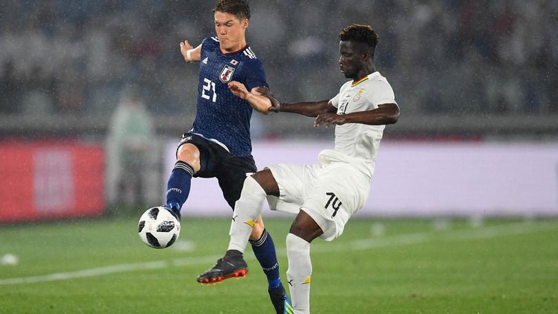 Calciomercato Udinese, ufficiale: Opoku firma un quadriennale