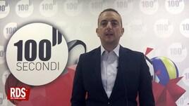 I 100 secondi di Pasquale Salvione: Sarri aspetta Higuain al Chelsea