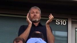 Chelsea, quando il divorzio è un salasso: 101 milioni in buonuscite!