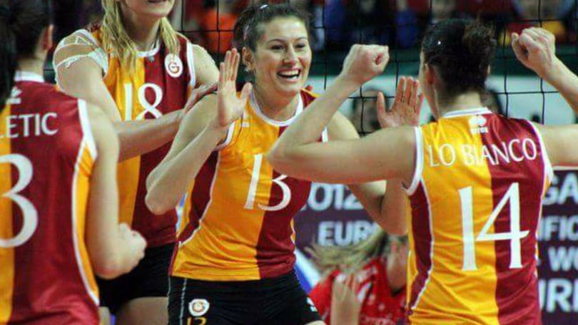 Volley: A1 Femminile, la turca Ilyasoglu a Cuneo