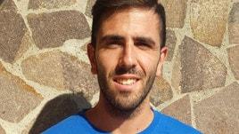 Volley: A2 Maschile, Tuscania ingaggia il regista Piedepalumbo