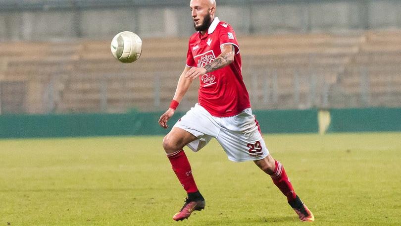Calciomercato Südtirol, ufficiale: preso Morosini a centrocampo