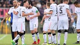 Serie B Palermo, per il ritiro convocati 28 giocatori