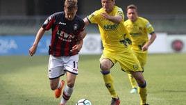Calciomercato Parma, ufficiale: torna Gobbi