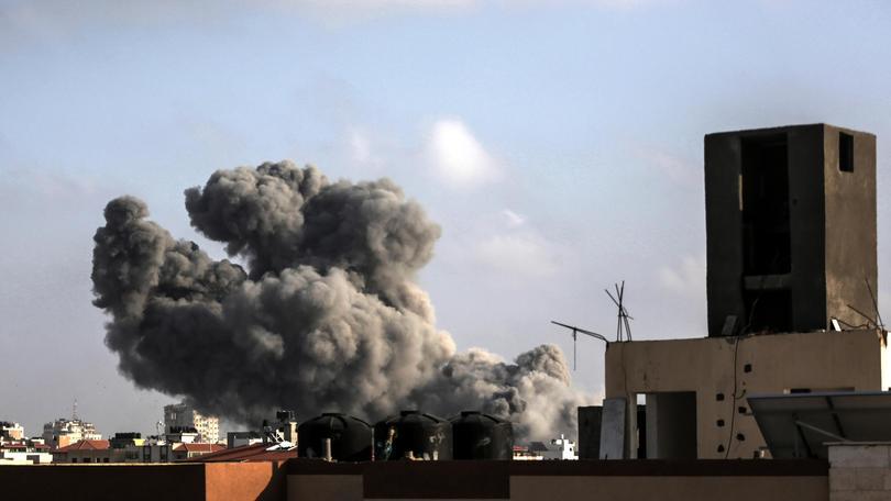 Gaza: Hamas annuncia tregua con Israele
