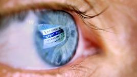 Usa, 'allarme rosso su cyberattacchi'