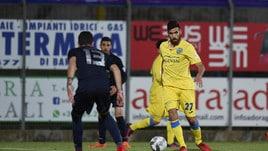 Calciomercato Catania, ufficiale: dal Bologna arriva Vassallo