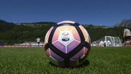 Calciomercato Taranto, ufficiale: ha firmato il portiere Van Brussel