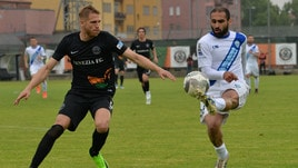 Calciomercato Triestina, ufficiale: Malomo ha firmato un biennale
