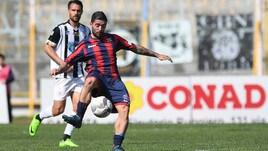 Calciomercato Sudtirol, ufficiale: in mediana arriva De Rose