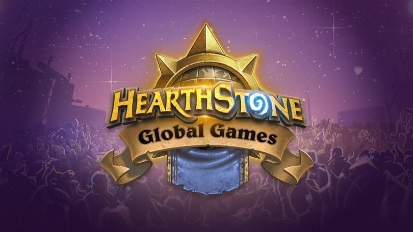 Hearthstone: la nazionale italiana pronta ai Global Games