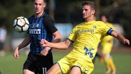 Calciomercato Udinese, missione gol: Favilli e Pinamonti