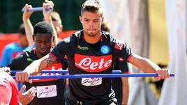 Calciomercato, Parma-Napoli: accordo trovato per Grassi