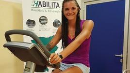 Volley: A1 Femminile, a Bergamo dalla Polonia arriva Smarzek
