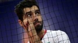 Volley: A2 Maschile, Taviano fa sul serio, ecco Vali Vahid