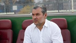 Bari, i giocatori hanno interrotto il ritiro: saranno svincolati