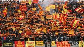 Calciomercato Lecce, Gennaro Delvecchio a capo del settore giovanile