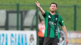 Calciomercato Pordenone, ufficiale: torna Semenzato dal Catania