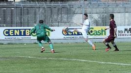 Calciomercato Olbia, ufficiale: torna Biancu in prestito dal Cagliari