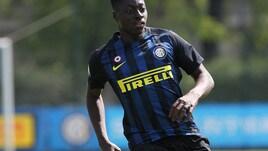Calciomercato Inter, ufficiale: salutano Bakayoko, Costa e Tommasone