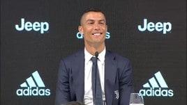 Juve, pazza idea Zidane