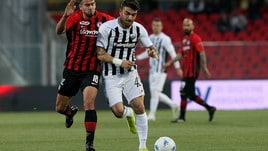 Calciomercato Atalanta, ceduti Eguelfi e Monachello