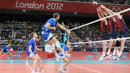 Volley: A2 Maschile, Michal Lasko grande colpo per la neo-promossa Roma