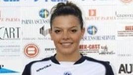 Volley: A2 Femminile, Mondovì ingaggia l'opposto Greta Valli