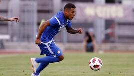 Calciomercato Udinese, ufficiale: Machìs ha firmato fino al 2022