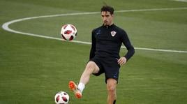 Inter, fronte Vrsaljko: c'è l'ultimatum