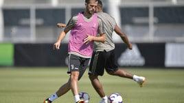 Calciomercato, Pjanic: Barça, City e Chelsea in agguato nelle quote