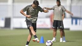 Coppa Italia Serie C: Albissola-Juventus B nel prossimo turno