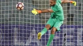 Calciomercato Venezia, ufficiale: Lezzerini per la porta