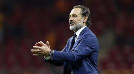 Napoli, Prandelli applaude De Laurentiis:«Ancelotti? Una genialata»