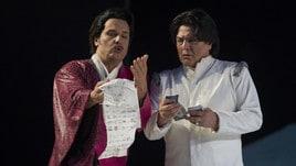 Anche il Festival Puccini festeggia i 50 anni di AISM