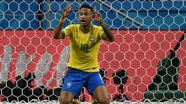 Neymar, le quote dicono ancora PSG