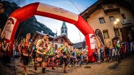 Monte Rosa Walser Trail, è iniziato il countdown