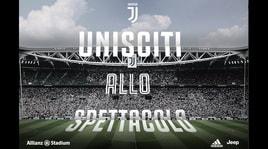 Juventus, abbonamenti già sold out!