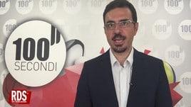 I 100 secondi di Simone Zizzari: «Roma, il colpo Chiesa per far dimenticare Alisson»