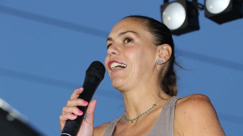 Volley: A1 Femminile, la Pomì ha presentato Giulia Pincerato