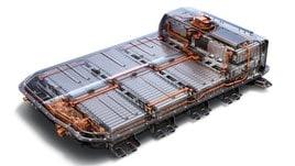 Dal 2024 Opel si fa elettrificata