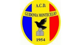 Guidonia, ufficiale: ha firmato Berardi
