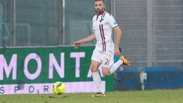 Calciomercato Cosenza, ufficiale: preso Bearzotti dal Verona