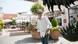 A Castel Romano quattro giorni di Black Friday Corriere