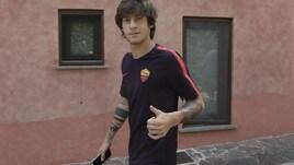 Calciomercato Pescara, ufficiale: prelevato Antonucci dalla Roma