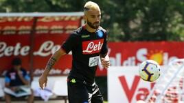 Calciomercato Napoli, ufficiale: Insigne jr passa al Benevento