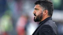 Europa League, la vittoria del Milan vale 20