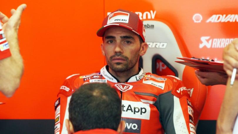 Ducati, Pirro vince la Race of Champions a Misano