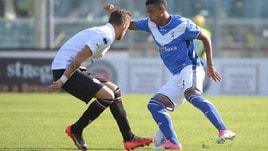 Calciomercato Ternana, ufficiale: c'è Rivas dall'Inter